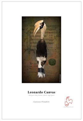 hm_leonardo_canvas