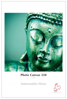 hm_photo_canvas