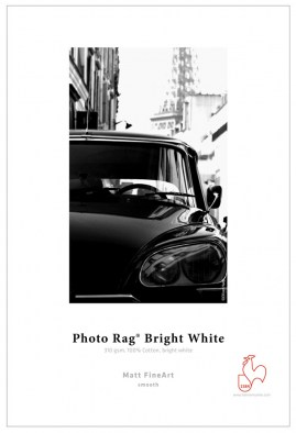 hm_photo_rag_bright_white